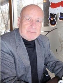 Според проф. Димитър Кайков дисертацията на Борисов е сериозна разработка