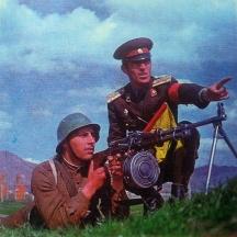Преди 20 години през армията минаваше всеки български младеж