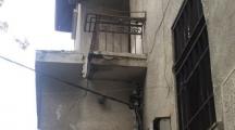 Къщата на Райна Княгиня в София има нужда от ремонт