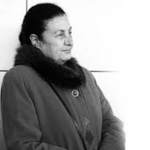 Дража Вълчева, кандидат член ан политбюро на ЦК на БКП