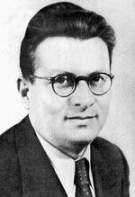 Трайчо Костов бил вторият човек в ръководството на комунистическата партия