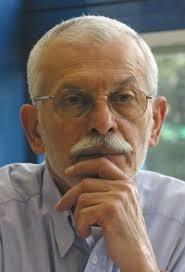 Шефът на пресслужбата на правителството на Жан Виденов, полковникът от Първо главно управление на ДС Красимир Райдовски