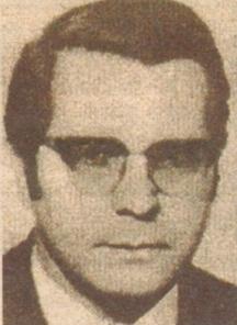 Димитър Стнишев, секретар на ЦК на БКП