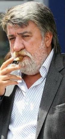 Вежди Рашидов има над 2,5 милиона евро в трезорите на източената банка