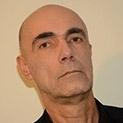 Христо Куфов