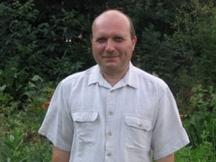 Лечителят Васил Канисков