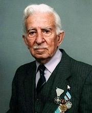 Д-р Тодор Анастасов