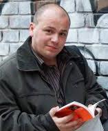 Александър Симов, коментатор