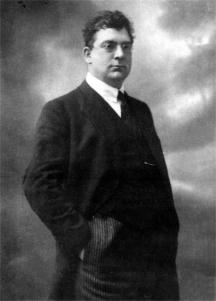 Райко Даскалов - вторият човек в БЗНС по времето на Стамболийски