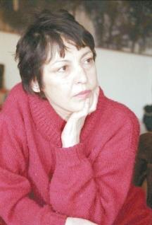 Катя Паскалева - актрисата, която можеше да изиграе още десетки роли