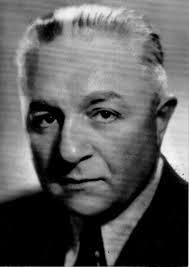 Никола Петков, лидер на опозиционния БЗНС Петков