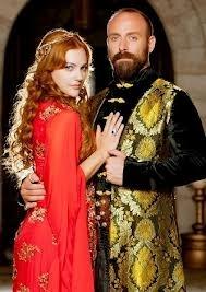 Турските сериали намериха позорното гостопримство в българските телевизии: Епопеята за Сюлейман Великолепния не слиза от екрана