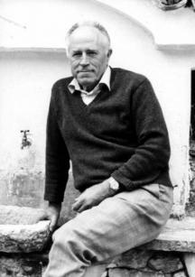 Големият писател Николай Хайтов е и биограф на Румена