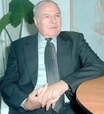 Тодор Кавалджиев не обича да се интересуват от пенсията му