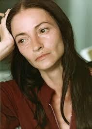 Академик Красимира Колдамова
