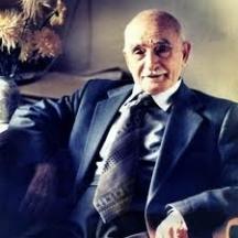 Народният лечител Петър Димков