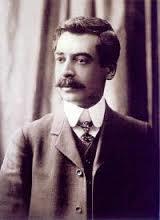 Пейо К. Яворов харесвал младата поетеса