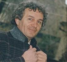 Писателят Станко Нацев е ръководител на клуба