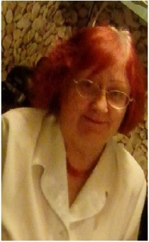 Д-р Христинка Боева-Нечева