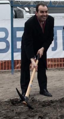 Гуверньорът на БНБ Иван Искров ще търси милионите изчезнали от КТБ