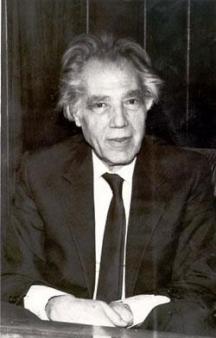 Заместник председателят на Държавния съвет Георги Джагаров