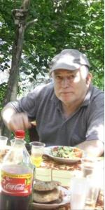 Георги Славков