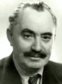 Лидерът на българските комунисти Георги Димитров се интересувал от трудовете на Хаджийски