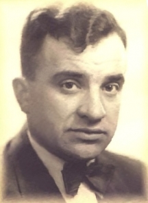 Социологът Иван Хаджийски