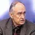 Д-р Веселин Соянов