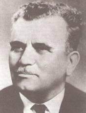 Няколко години поред формален държавен глава на НРБ бе земеделският лидер Георги Трайков