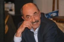 Димитър Шумналиев