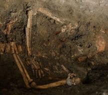 До няколко месеца се очаква учените да отговорят на въпроса, това ли са останките на истинската Мона Лиза