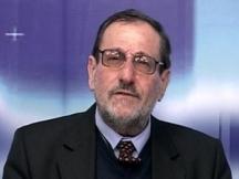 Радко Ханджиев