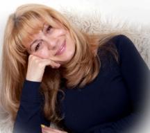 Моника Балаян, психолог