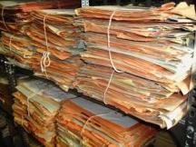 С отварянето на досиетата държавата разкри хиляди свои агенти и резиденти по света
