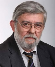 Димитър Гронев