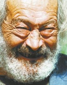 Талантливият Генко Генков бил голям чешит в живота