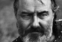 Васил Михайлов - чертите на истинския българин