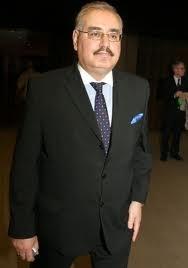 Проф. Димитър Иванов