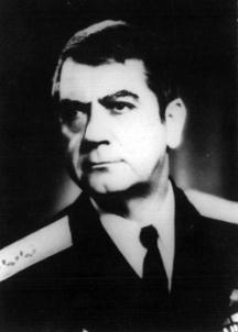 Адмирал Иван Добрев (Странджата)