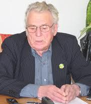 Пчелар № 1 за 2014-та година Васил Палазов от Плевен