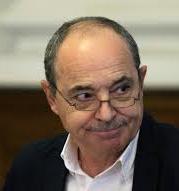 Бившият министър на социалната политика Минчо Коралски