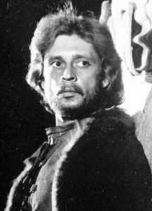 Антоний Генов си отиде едва на 56 години