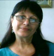 Йорданка Радева