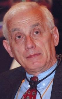 Панко Анчев