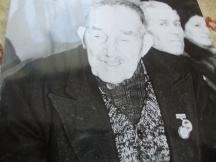 Захари Хайредински- един от основателите на Народното читалище
