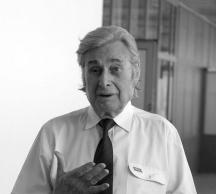 Доцент д-р Стоян Влайков