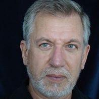 Иван Васев, журналист и писател