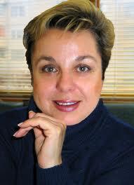 Веселина Седларска, коментатор