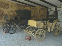 Част от продукцията на Мито Орозов днес може да се види в музеите